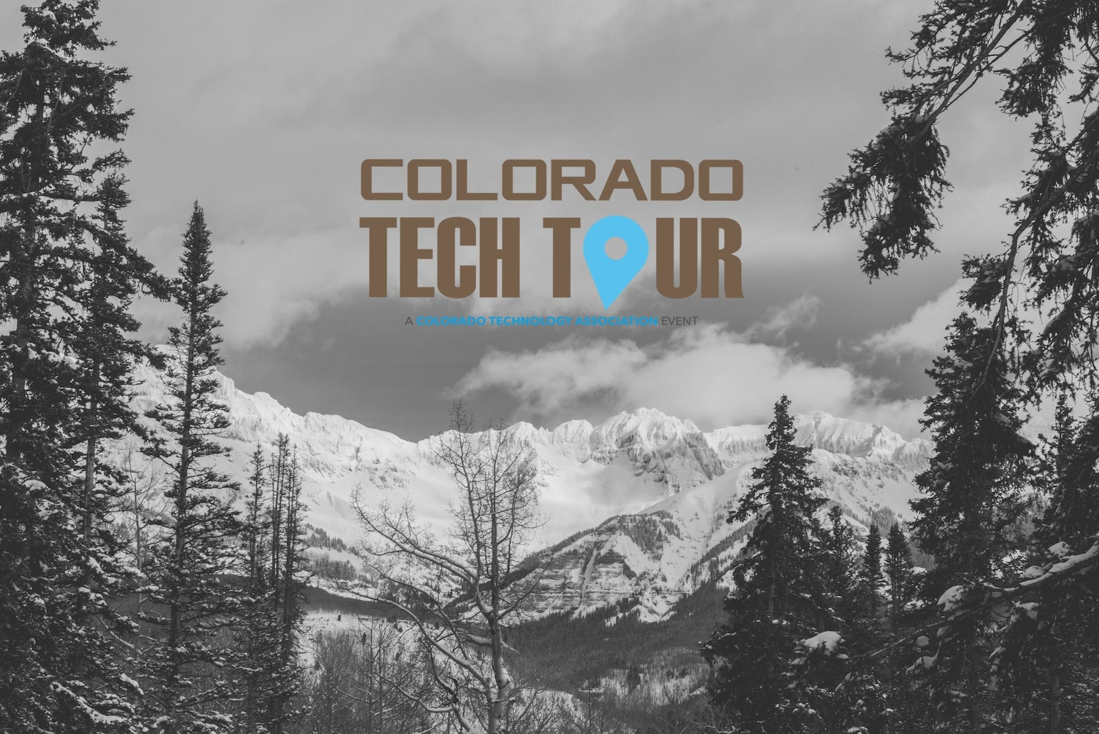 EVO3 Workspace featured in Colorado Tech Tour 2016