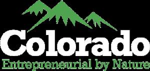 Colorado Entrepreneurial by Nature