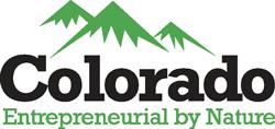 colorado-entrepreneurial-by-nature